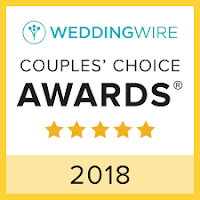 https://www.weddingwire.com/biz/electric-blue-dj-service-albany/e7a64ad2b057c78c.html
